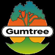 Gumtree-220x220