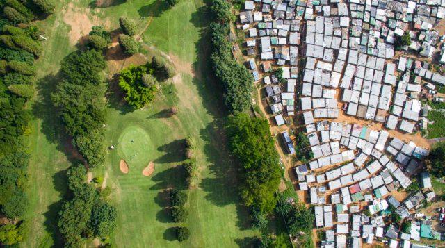 Papwa-Golf-Course-Durban-640x357