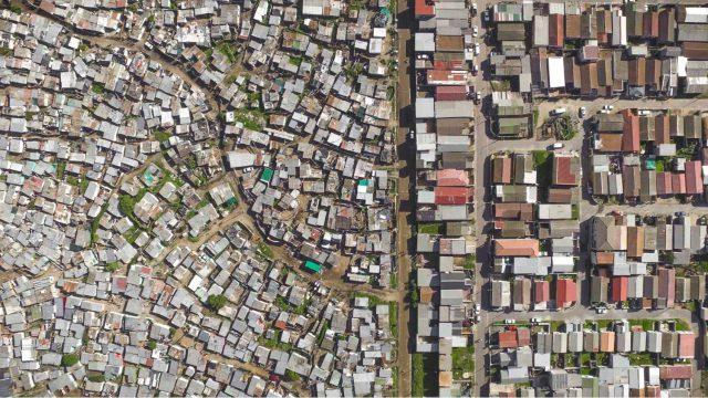 Vukuzenzele-Cape-Town-640x360