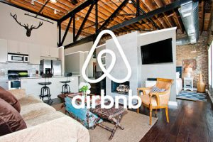 Make-money-with-airbnb