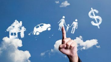 Tips to Choosing the Best Insurance