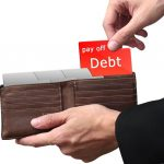 loans to pay off debt