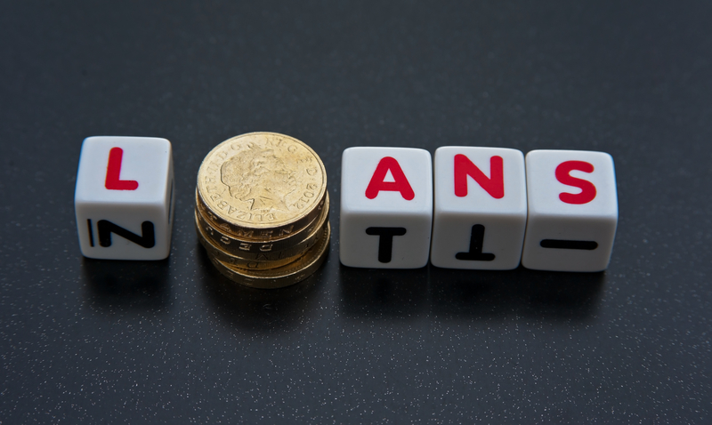 10 Things You Should Know About Payday Loans
