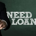 How to Get the Most From Your Short Term Loan