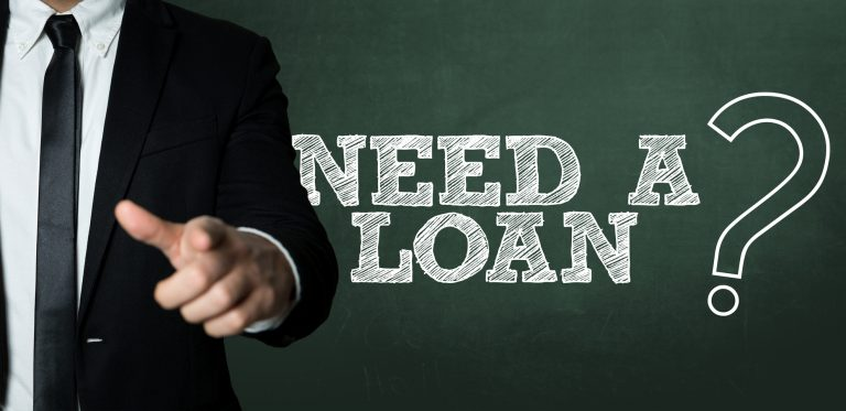 Best Personal Loans South Africa