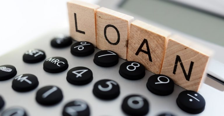 Everything You Need To Know About Pay Day Loans in South Africa