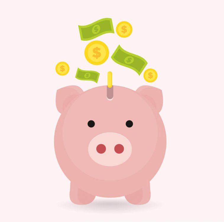 5 DIY Monthly Essentials to Save Money