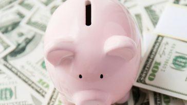 Creative Ways to Save Money