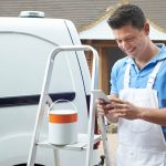 Should I Take Out a Personal Loan for Home Improvement Services?