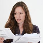Can My Heirs Inherit My Personal Loan Debt?