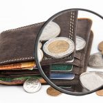 5 Money Hacks You Wish You Knew In South Africa