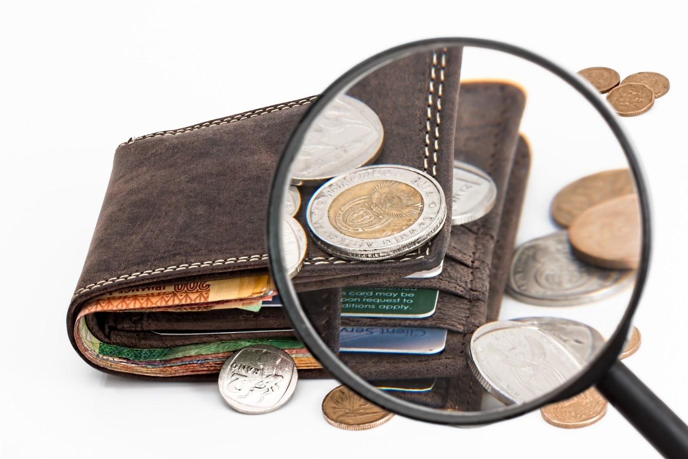 Installment loans for bad credit image 5