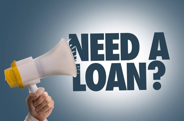 How to Find the Best Short Term Loans for You