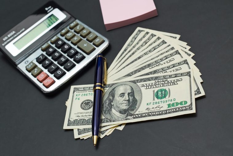 7 Surprising Benefits of Instant Payday Loans
