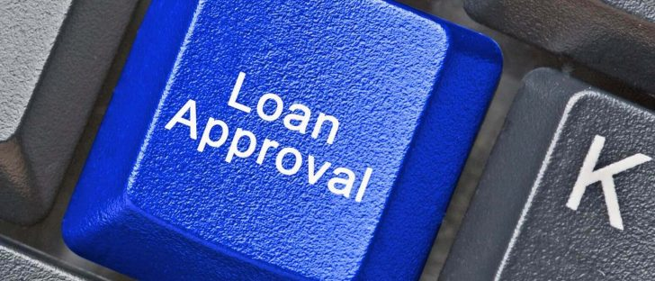 6 Reasons Why You'd Be Smart to Consider Online Loans