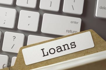7 of the Biggest Benefits of Quick Loans