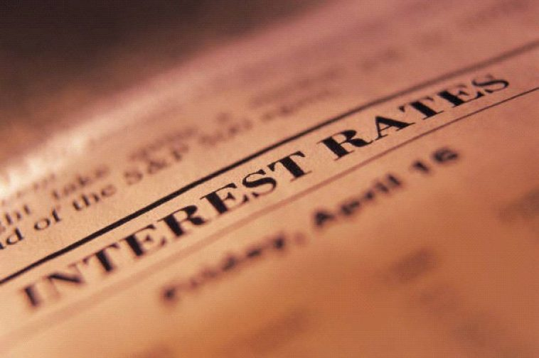 Interest Rates in South Africa