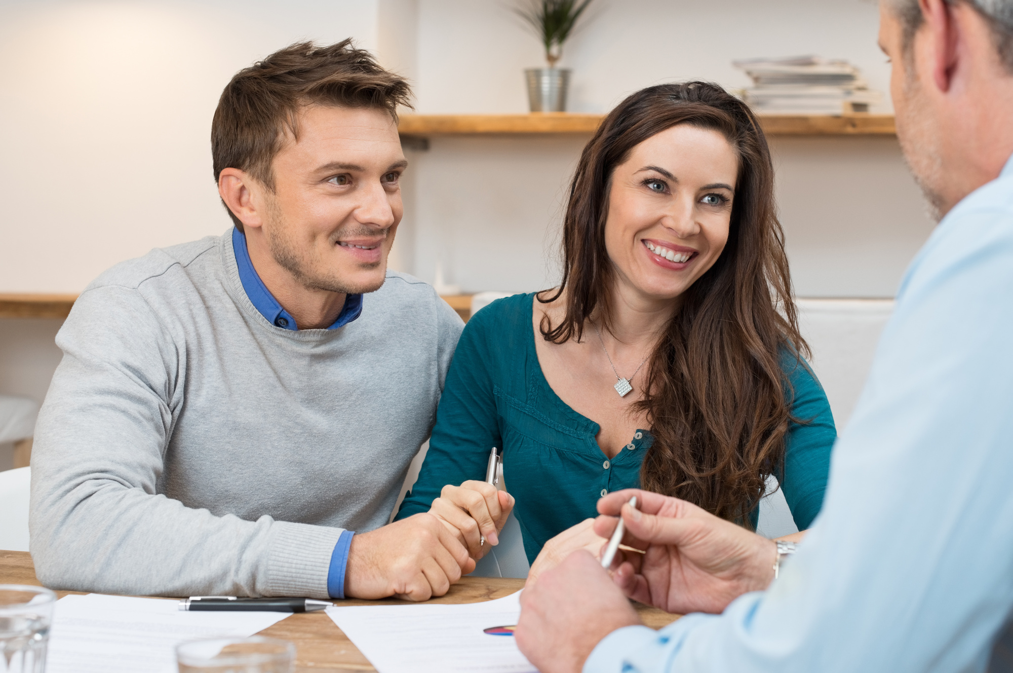 Everything You Need to Know About Short Term Loans