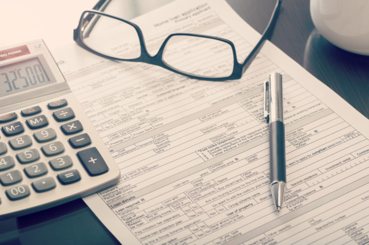 How to Choose the Perfect Small Loan for Your Needs