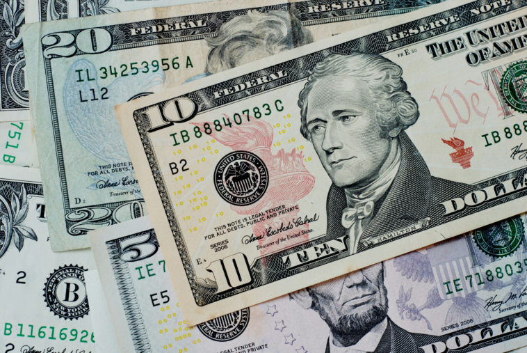 10 Simple Tips to Get a Cash Advance with Bad Credit