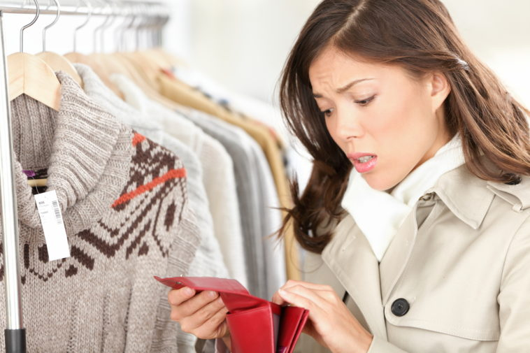 Guide: How to Avoid Overspending