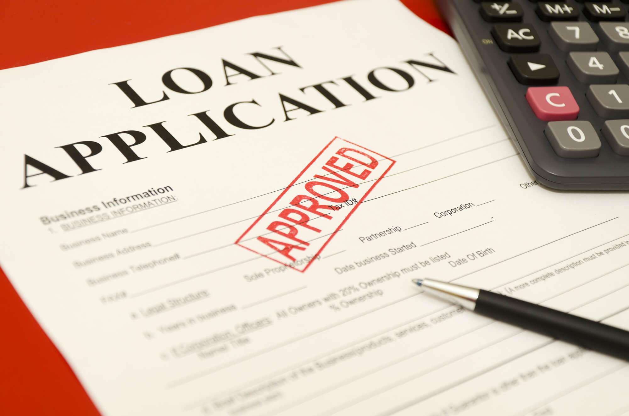 Short Term Loan Approval Made Easy: What You Need to Know