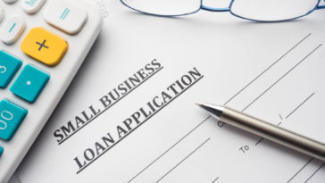 Short Term Loans Your Business Needs to Know About