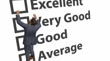 5 Ingenious Ways to Raise Your FICO Score