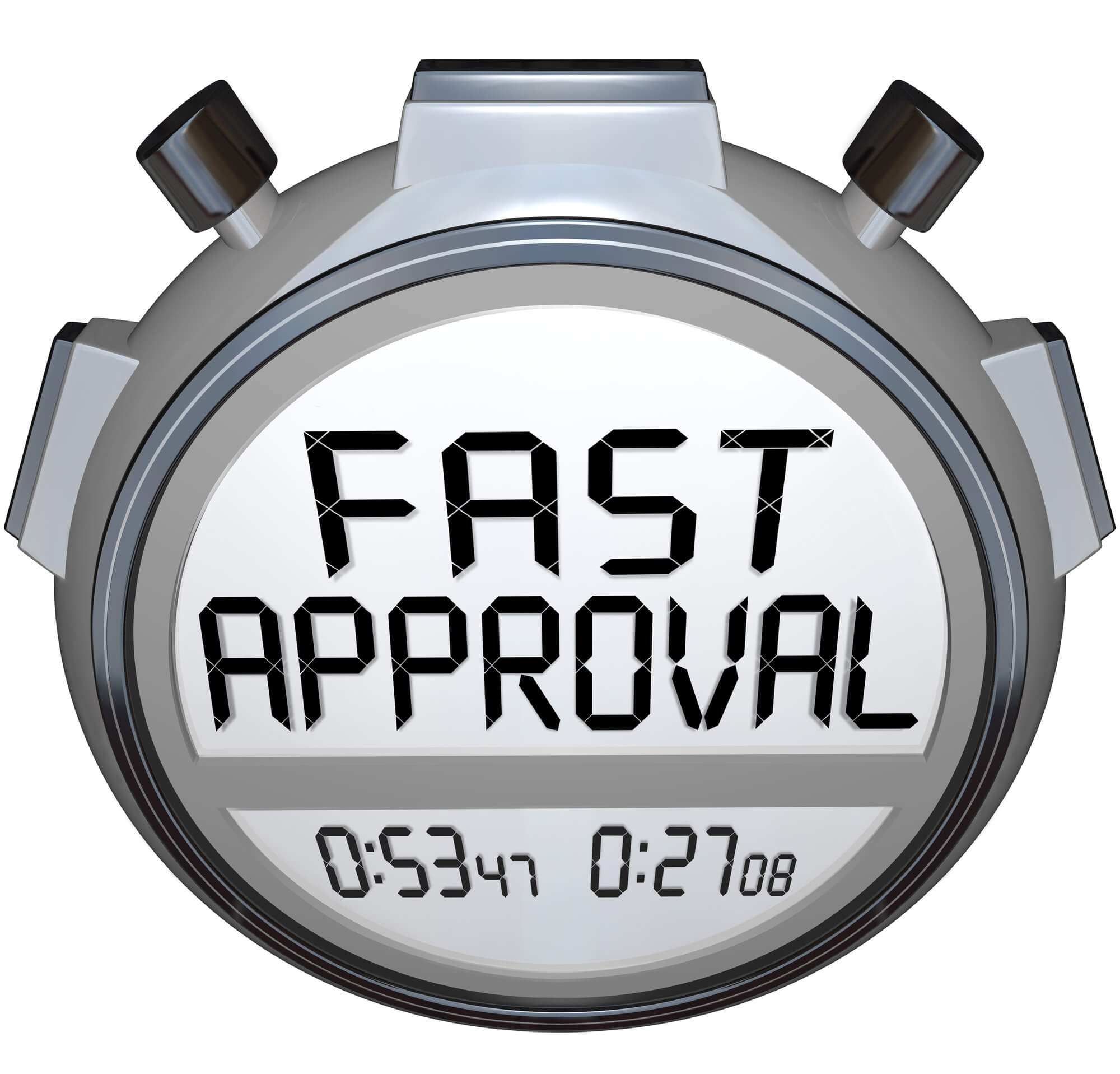 Need Cash Now? Tips for Fast Loan Approval