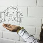 best rate loans