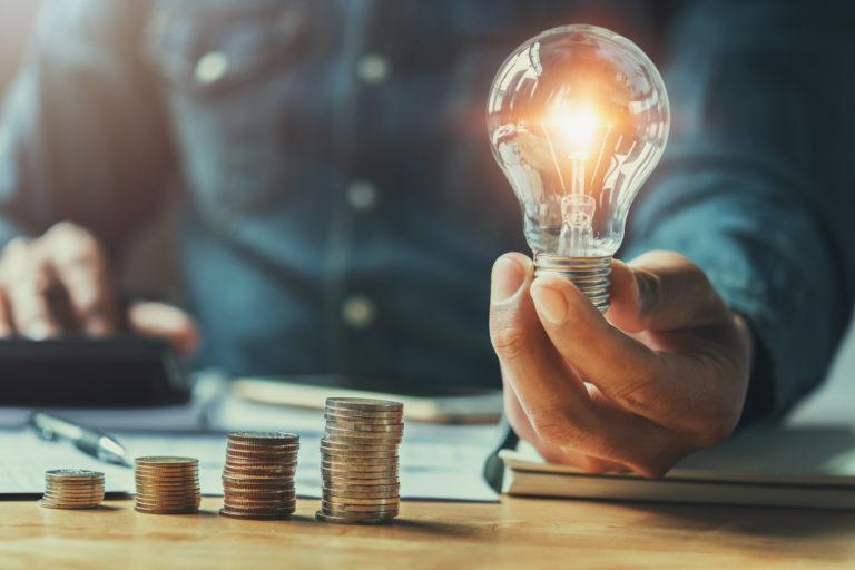 electricity saving tips