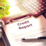 fico score vs credit score