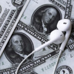 finance podcasts