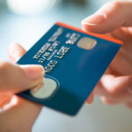 how do cash back credit cards work