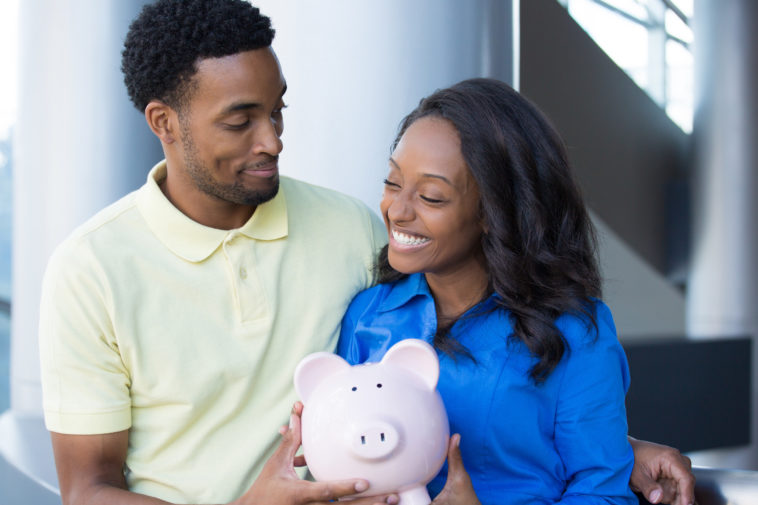 how to get approved for a personal loan