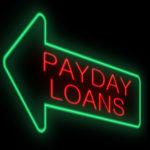 payday loan situations