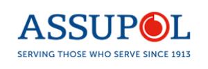 Assupol Logo