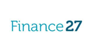 Finance27