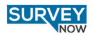 SurveyNow_Logo
